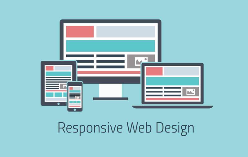 responsive-website-designer